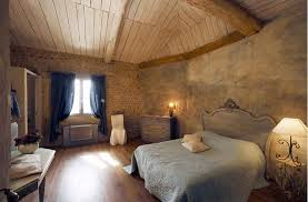 chambre d hotes rhone chambre d hote romantique rhone alpes id3248 img04 lzzy co