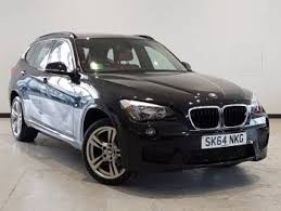 car bmw x1 101 used bmw x1 cars for sale in the uk arnold clark