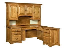 interior secretary desk with hutch cnatrainingdotcom com