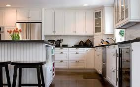 house kitchen designs country house kitchen design with design photo oepsym com