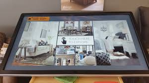 20161212 130511 u2013 corvallis furniture