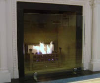 Baby Proof Fireplace Screen by 45 Best I Could Child Proof With That Images On Pinterest