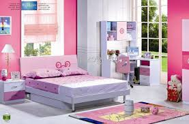 Girls Bedroom Furniture Set by Pink Bedroom Sets For Girls Fresh Bedrooms Decor Ideas