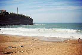plage de la chambre d amour les sorties 19 jul 2016 pique nique à la plage et coucher de