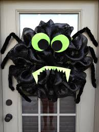 charla thomas you need one of these halloween spider deco