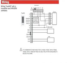 honeywell humidifier wiring diagram automatic what is the process