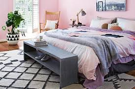 How To Build A Platform Bed With Storage Underneath by 6 Diy Ways To Make Your Own Platform Bed With Ikea Products