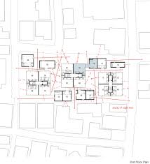Workshop Floor Plans Gallery Of Yutenji Apartments Architecture Workshop 11