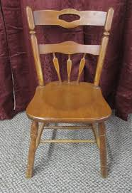 maple kitchen furniture kitchen chairs maple apartments