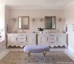 faux plafond salon faux plafond salle de bain with montagne salon u2013 décoration de la