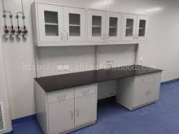 Laboratory Work Benches Quality Biological Safety Cabinet Chemical Medicine Cabinet For