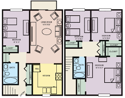 4 bedroom apartment floor plans 4 bedroom apartment floor plans google অন সন ধ ন ideas