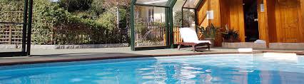 holiday cottages with swimming pools classic cottages