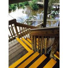 mini anti slip stair treads for wooden decks u0026 ramps