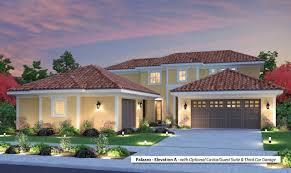 san marino new homes in visalia san joaquin valley homes