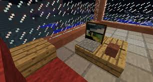 Minecraft Table Decorations 100 Minecraft Living Room Decorations Bed And Tv Table Ang