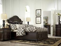 139 best bedroom furniture images on pinterest bedroom furniture