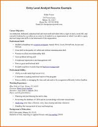 sample entry level financial analyst cover letter porch teaches gq