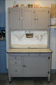 sellers hoosier cabinet hardware hoosier cabinet dimensions onlinekreditevergleichen club