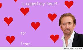 Cheesy Valentine Memes - valentines day grams startupcorner co