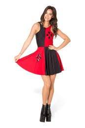 plus size halloween costumes for women online plus size