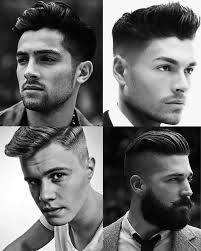 undercut length on top 15 best comb over haircuts to try in 2017 the trend spotter