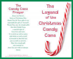 legend of the candy the legend of the christmas candy prospect hill company