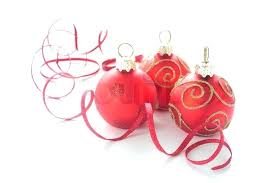 amazing red and gold christmas decor ideas gold and white