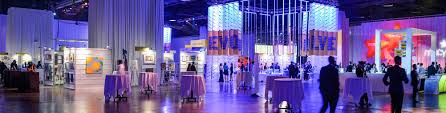 trade shows events exhibits and experiential marketing