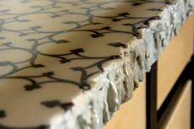 fresh countertop materials other than granite 25185 countertop materials and prices