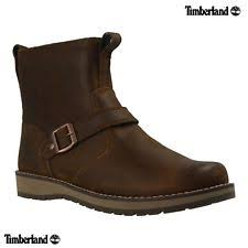 s 6 inch timberland boots uk timberland s boots ebay
