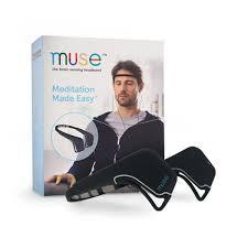 muse headband muse headband 1 unit mercola ecommerce