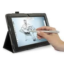amazon com 3 bonus items simbans picassotab 10 inch tablet 32gb