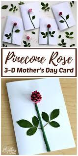 34 best images about mother u0027s day on pinterest diy tiles pom