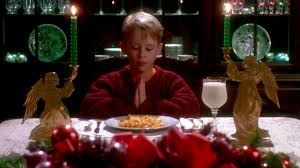 christmas movie supercut a celebration of christmas in film