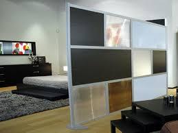 creative room dividers studio home design ideas