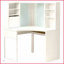 bureau angle blanc bureau bureau conforma luxury conforama bureau blanc bureau angle