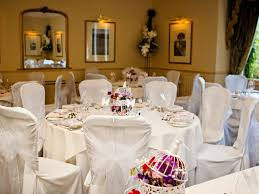 wedding venues east peak district wedding venues east lodge hotel restaurant