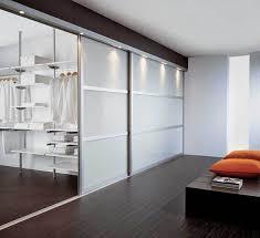 Best Home Interior Design 223 Best Home Interior Design Ideas Images On Pinterest