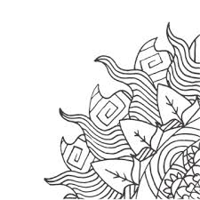printable coloring pages for adults canon online store