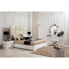 Bedroom Sets Atlanta Furniture Luxury Vig Furniture For Home Furniture Ideas