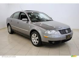 grey volkswagen passat fantastic volkswagen passat 2003 20 for your car redesign with