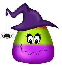 cute halloween vampire clipar clip 2163 best clip art halloween 1 clipart images on pinterest