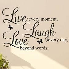 love live laugh live laugh love wall superb live love laugh wall decor wall art