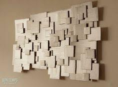 dimensional wall wall designs dimensional wall wall decor card board