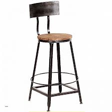 30 Inch Bar Stool With Back Fresh Bar Stools 30 Inches High Aliceaccents