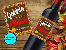 12 best thanksgiving day images on bag toppers office
