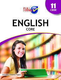 buy ncert cbse board reference books for class 11