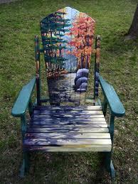 25 unique adirondack chair cushions ideas on pinterest