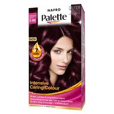 how to mix schwarzkopf hair color schwarzkopf napro palette questions answers productreview com au